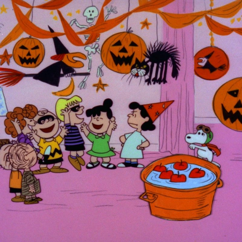 10 Best Charlie Brown Halloween Wallpapers FULL HD 1920×1080 For PC Background 2020 free download hd great pumpkin charlie brown wallpaper wallpaper wiki 800x800