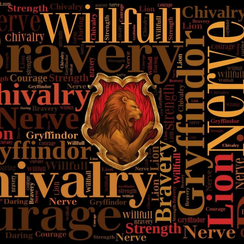 10 Latest Harry Potter Gryffindor Wallpaper FULL HD 1080p For PC Background 2018 free download hd gryffindor traits wallpaperemily corene deviantart on 800x800