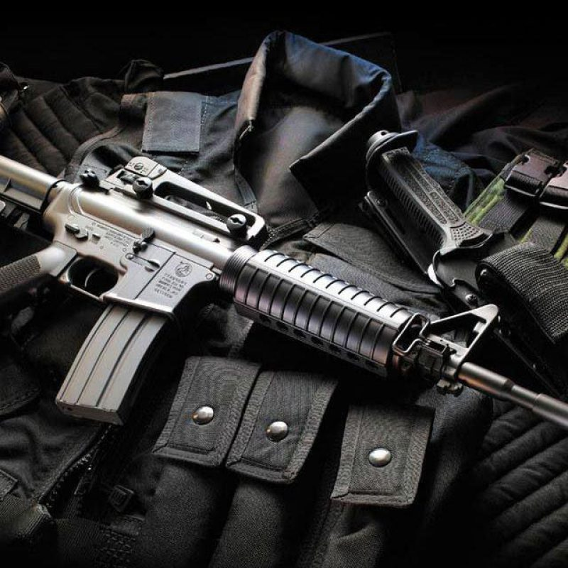 10 Most Popular Wall Paper Of Guns FULL HD 1080p For PC Desktop 2018 free download hd guns wallpaper download hd guns weapons wallpapers webgranth 800x800