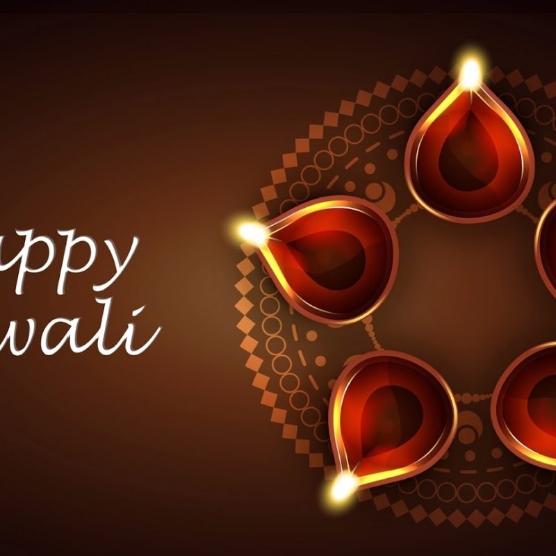 10 Most Popular Happy Diwali Wallpaper Hd FULL HD 1920×1080 For PC Background 2021 free download hd happy diwali wallpapers mega collection 2016 best latest 800x800