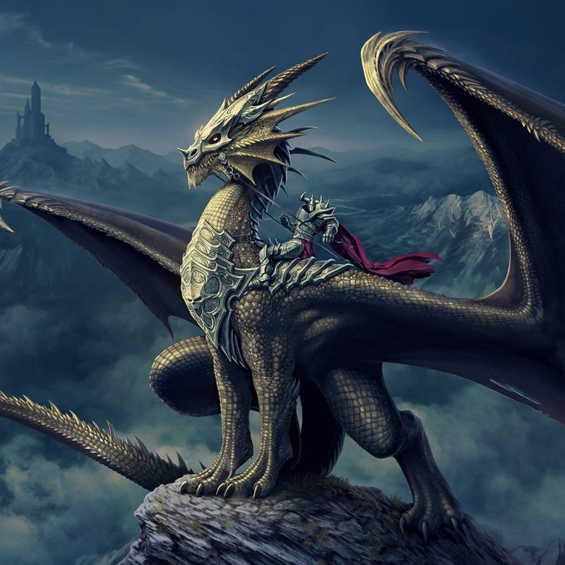 10 Most Popular Ice Dragon Wallpaper Hd FULL HD 1080p For PC Background 2021 free download hd ice dragon wallpaper media file pixelstalk 800x800