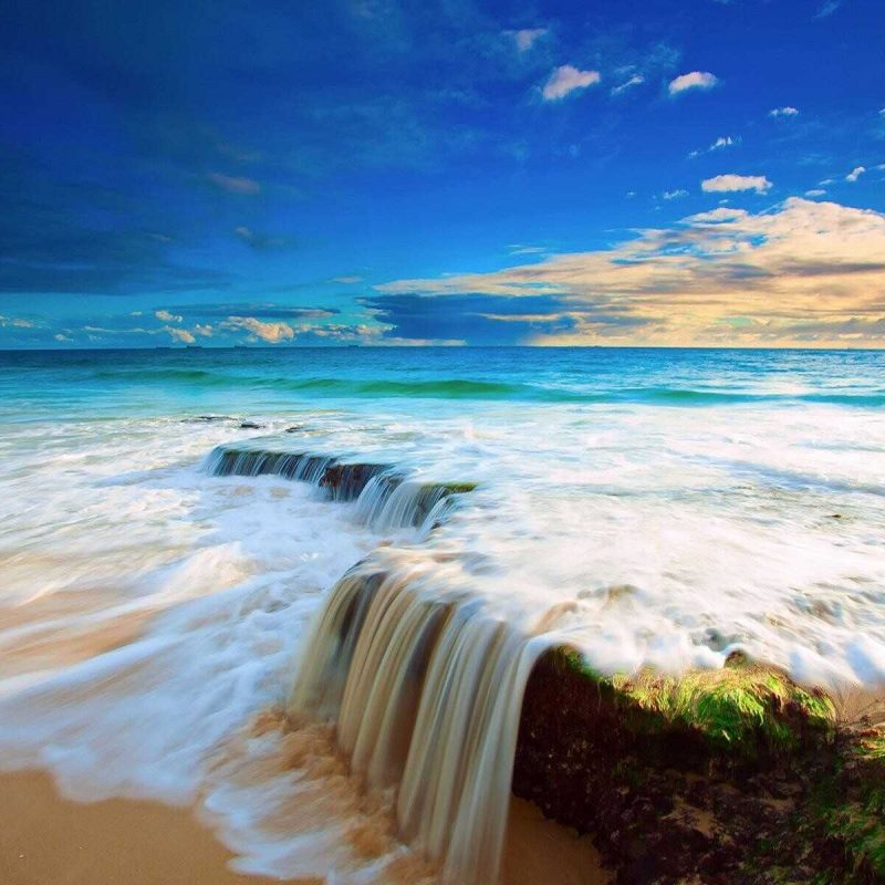 10 Best Summer Images For Desktop FULL HD 1920×1080 For PC Background 2020 free download hd image galleries high definition photos for mobile and desktop 800x800