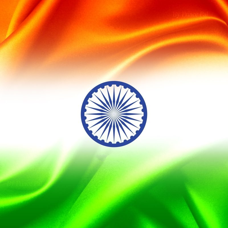 10 Latest Indian National Flag Wallpaper FULL HD 1920×1080 For PC Desktop 2021 free download hd indian flag wallpaper ololoshenka pinterest indian flag 800x800