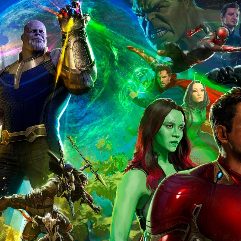 10 Most Popular Infinity War Poster Hd FULL HD 1080p For PC Background 2018 free download hd infinity war poster so far marvelstudios 800x800