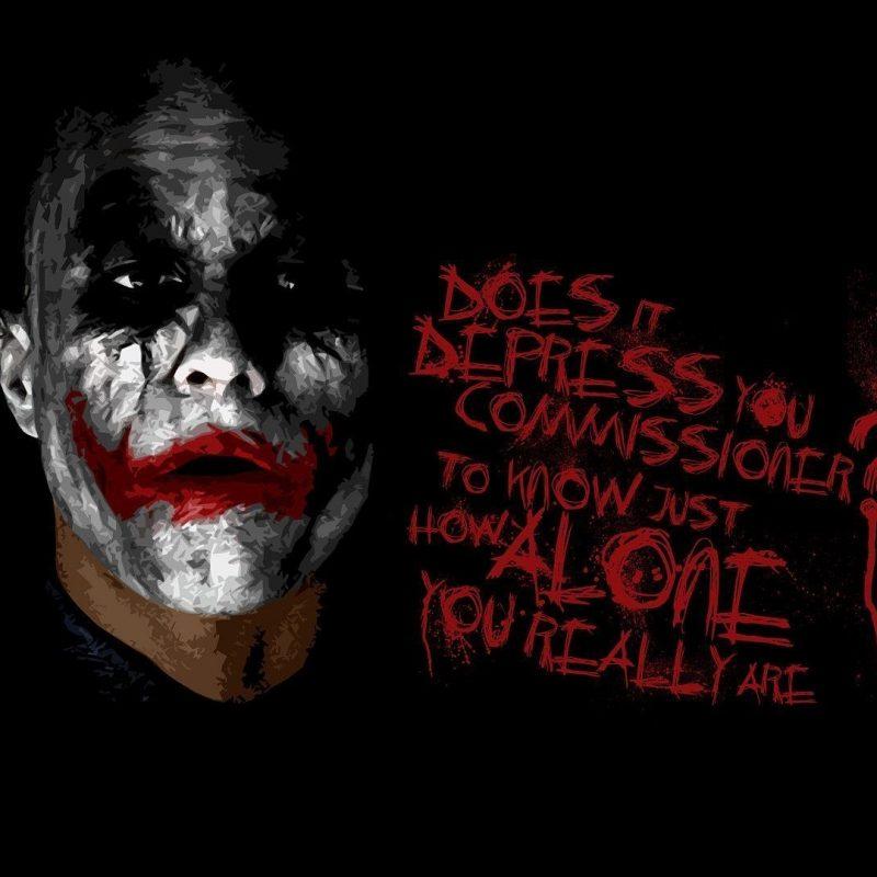 10 Most Popular Wallpaper Of The Joker FULL HD 1920×1080 For PC Desktop 2018 free download hd joker cool wallpapers wallpaper batman movie joker hd 800x800