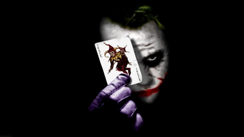 10 Best The Joker Wallpapers Hd FULL HD 1920×1080 For PC Background 2020 free download hd joker hd wallpapers 1080p with hd windows wallpaper full hd with 1 800x450