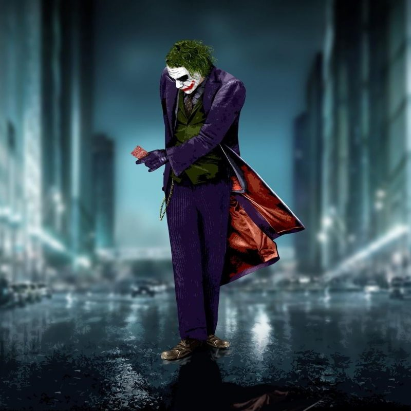 10 Latest Joker Wallpaper Why So Serious FULL HD 1080p For PC Background 2018 free download hd joker why so serious 4k pictures 1 800x800