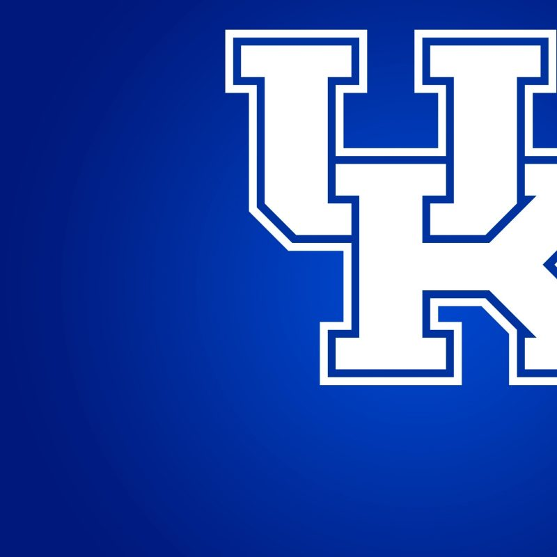 10 Most Popular Free Kentucky Wildcat Wallpaper FULL HD 1080p For PC Background 2018 free download hd kentucky wildcats backgrounds wallpaper wiki 800x800
