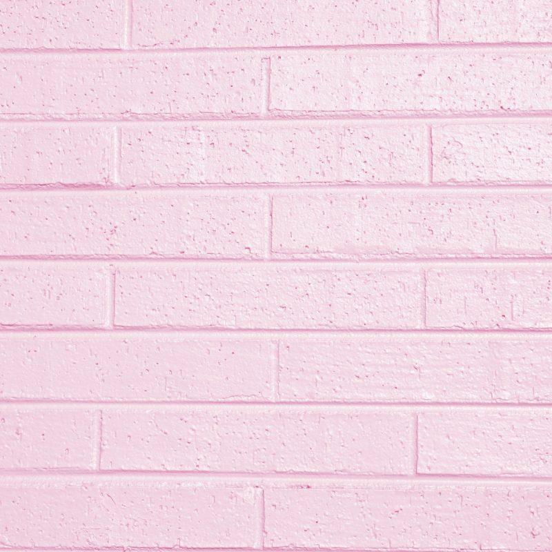 10 Best Light Pink Desktop Wallpaper FULL HD 1080p For PC Desktop 2021 free download hd light pink backgrounds pixelstalk 1 800x800