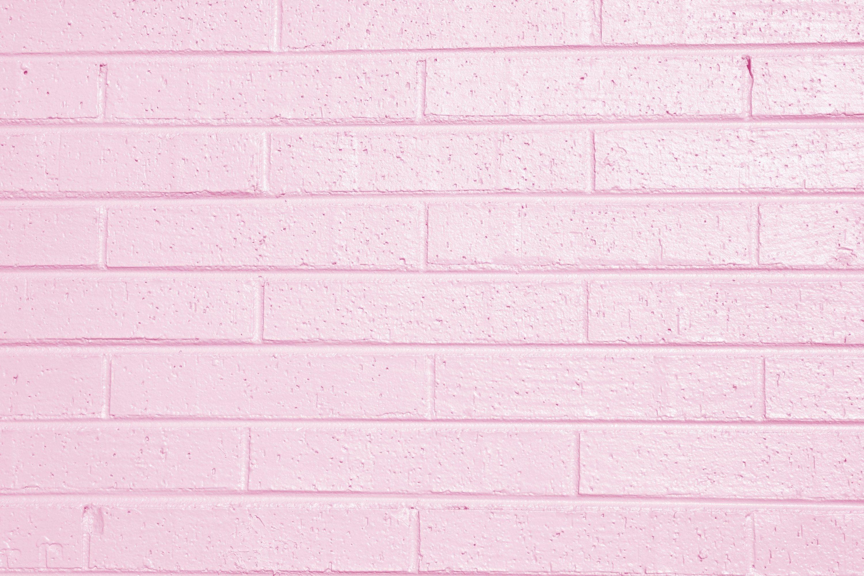 hd light pink backgrounds | pixelstalk