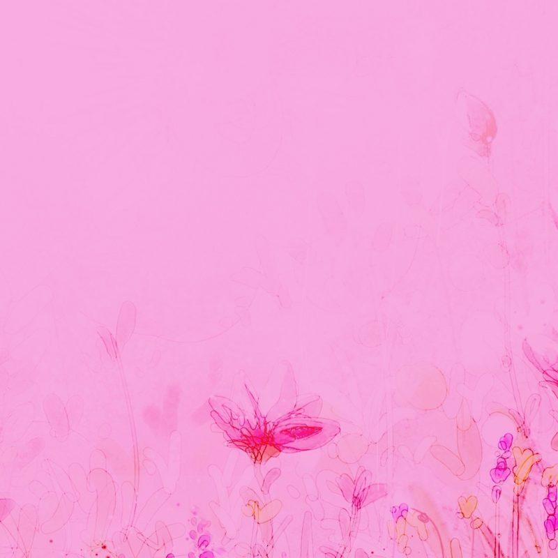 10 Most Popular Light Pink Background Hd FULL HD 1920×1080 For PC Desktop 2021 free download hd light pink backgrounds pixelstalk 2 800x800