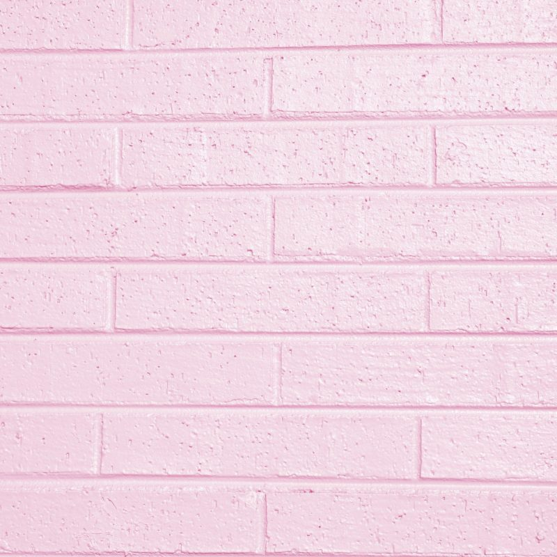 10 Top Soft Pink Background Images FULL HD 1080p For PC Desktop 2018 free download hd light pink backgrounds pixelstalk 3 800x800