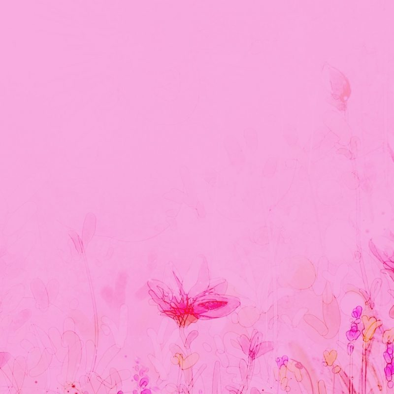 10 New Light Pink Wallpaper Hd FULL HD 1920×1080 For PC Background 2018 free download hd light pink backgrounds pixelstalk 800x800