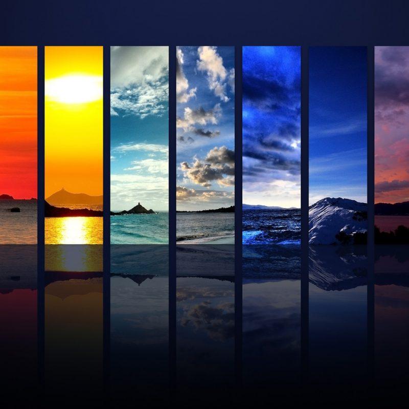 10 New Mac Wallpaper Hd 1080P FULL HD 1080p For PC Desktop 2021 free download hd mac wallpapers 1080p impremedia 800x800