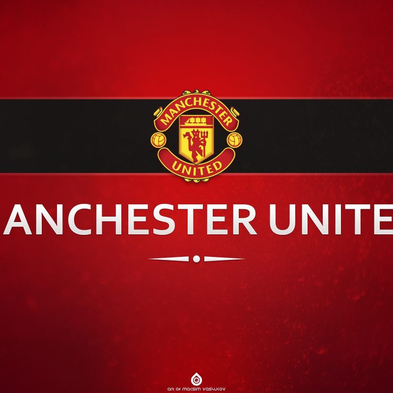 10 New Man United Wallpapers Hd FULL HD 1080p For PC Background 2020 free download hd manchester united wallpapers and photos hd sports wallpapers 800x800