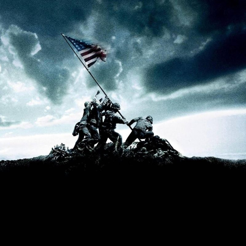 10 Best Marine Corps Hd Wallpaper FULL HD 1920×1080 For PC Background 2018 free download hd marines wallpaper ololoshenka pinterest marines and wallpaper 800x800