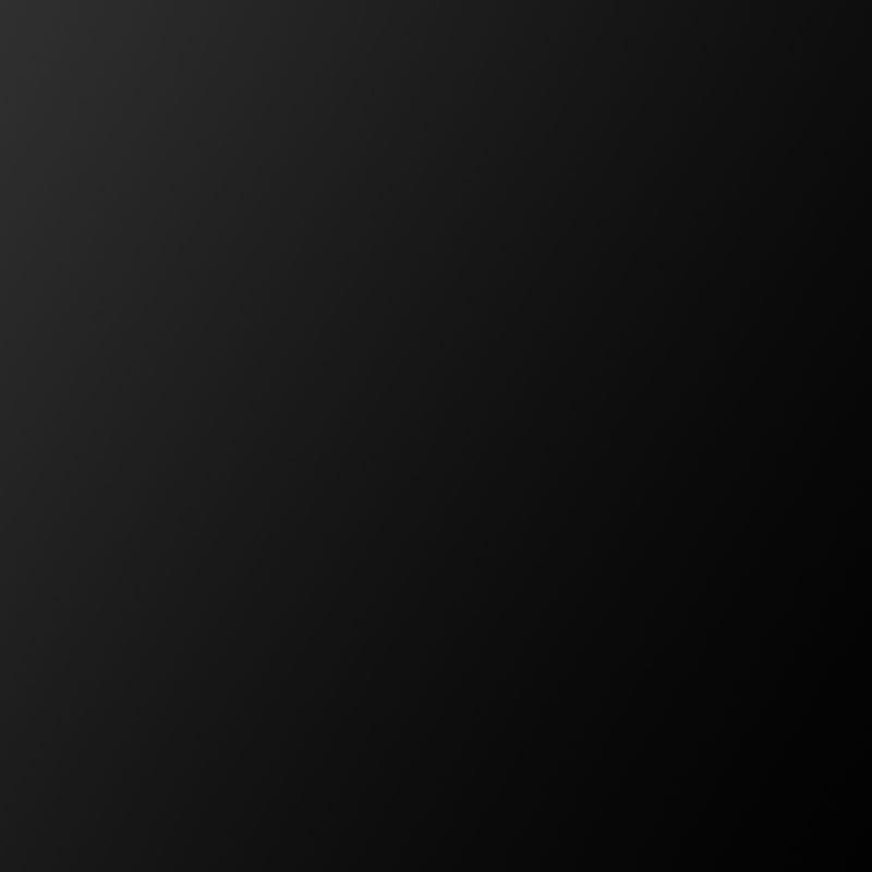10 New Matte Black Wallpaper Hd FULL HD 1920×1080 For PC Desktop 2020 free download hd matte black wallpaper 800x800