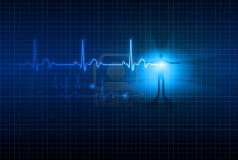 10 Best Health And Medicine Wallpapers FULL HD 1080p For PC Desktop 2021 free download hd medical wallpaper wallpapersafari 800x538