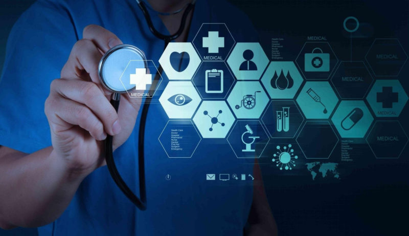 10 Best Health And Medicine Wallpapers FULL HD 1080p For PC Desktop 2021 free download hd medical wallpapers top free hd medical backgrounds 800x461