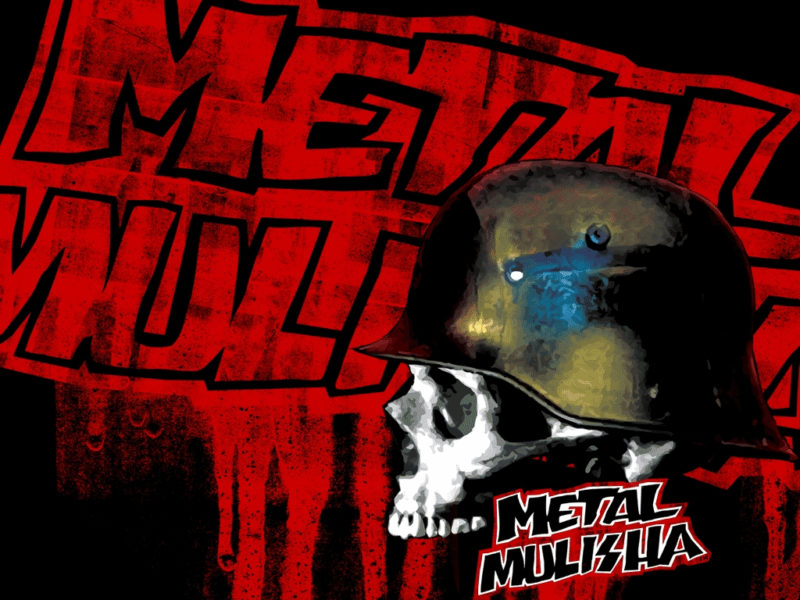 10 New Metal Mulisha Wallpapers FULL HD 1080p For PC Background 2018 free download hd metal mulisha wallpapers and photos hd logos wallpapers 800x600