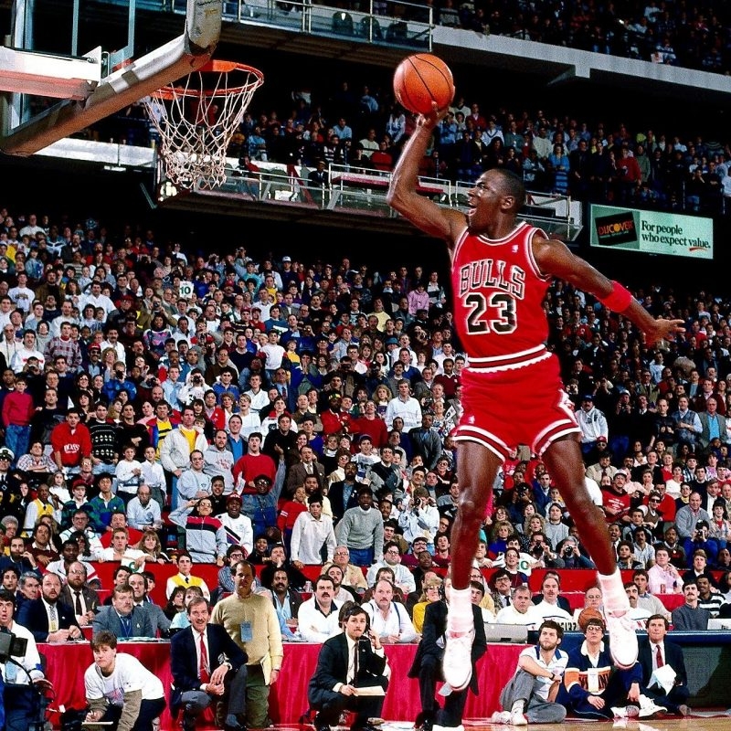 10 Most Popular Michael Jordan Dunk Hd FULL HD 1080p For PC Background 2021 free download hd michael jordan dunk mix youtube 800x800