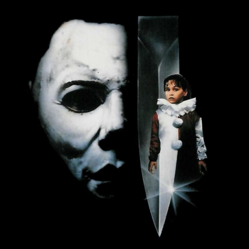 10 Most Popular Michael Myers Wallpaper Hd FULL HD 1920×1080 For PC Background 2020 free download hd michael myers halloween wallpaper 6 get hd wallpapers free 800x800