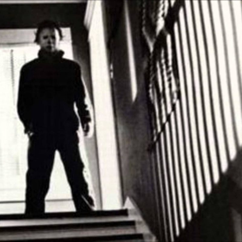 10 Most Popular Michael Myers Wallpaper Hd FULL HD 1920×1080 For PC Background 2020 free download hd michael myers halloween wallpaper 70 images 1 800x800