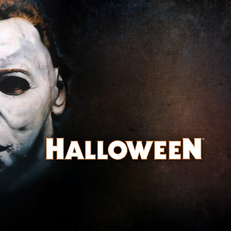 10 Best Halloween Michael Myers Wallpapers FULL HD 1920×1080 For PC Desktop 2020 free download hd michael myers halloween wallpaper 70 images 800x800