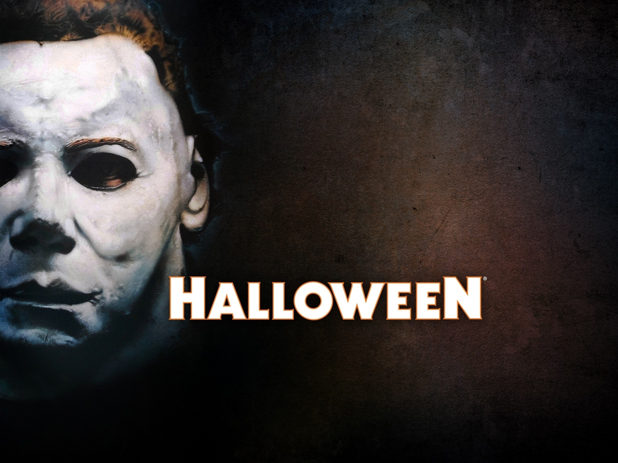 hd michael myers halloween wallpaper (70+ images)