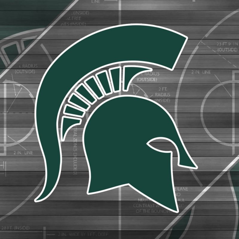 10 Most Popular Michigan State Basketball Wallpaper FULL HD 1920×1080 For PC Background 2021 free download hd michigan state wallpapers wallpaper wiki 800x800