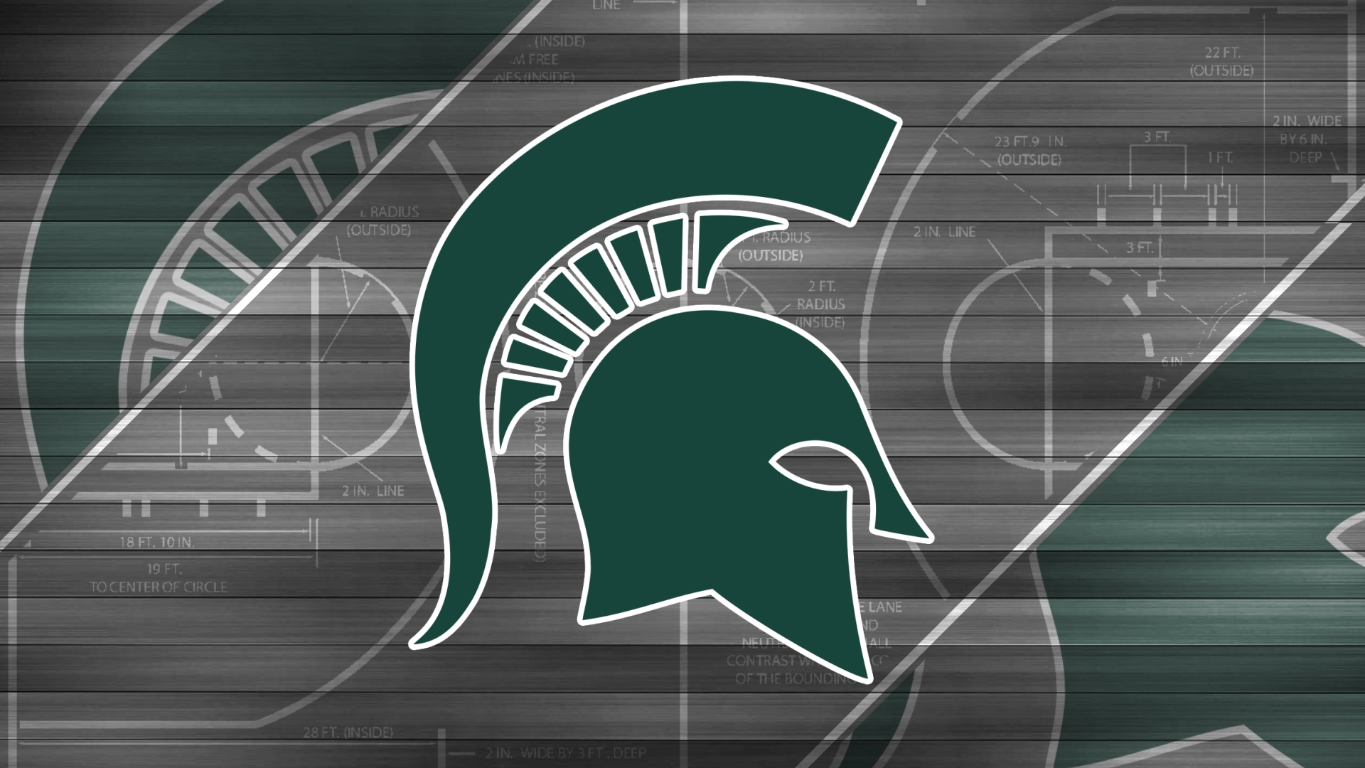 hd michigan state wallpapers - wallpaper.wiki