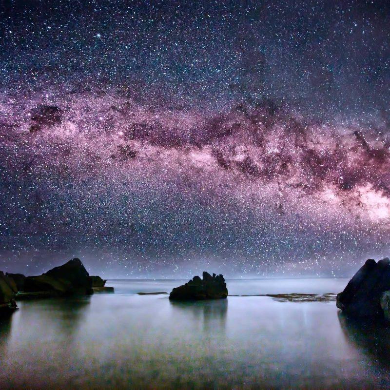 10 Top Milky Way Hd Wallpaper FULL HD 1920×1080 For PC Desktop 2018 free download hd milky way galaxy wallpaper media file pixelstalk 800x800