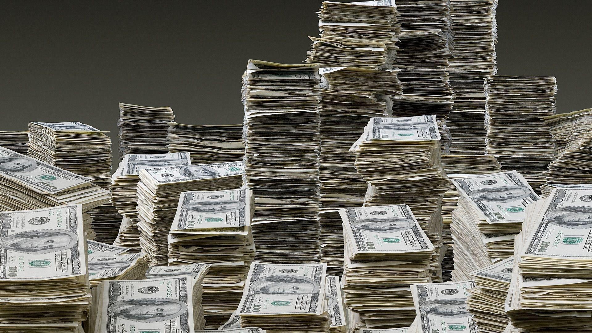 10 Best Falling Money Wallpaper Hd FULL HD 1080p For PC ...