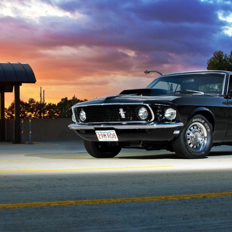 10 Best Muscle Car Desktop Wallpaper FULL HD 1080p For PC Background 2018 free download hd muscle car desktop backgrounds pixelstalk 800x800