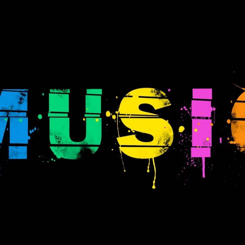 10 Top Music Wallpaper Hd 1920X1080 FULL HD 1080p For PC Background 2018 free download hd music wallpaper 1920x1080 media file pixelstalk 800x800