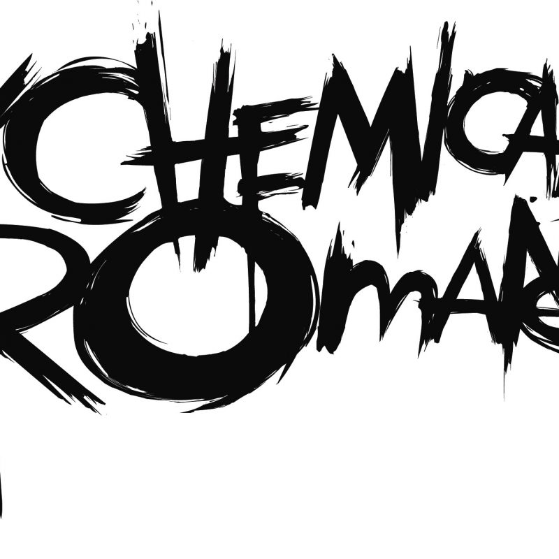 10 Top My Chemical Romance Backgrounds FULL HD 1920×1080 For PC Desktop 2018 free download hd my chemical romance wallpapers pixelstalk 800x800