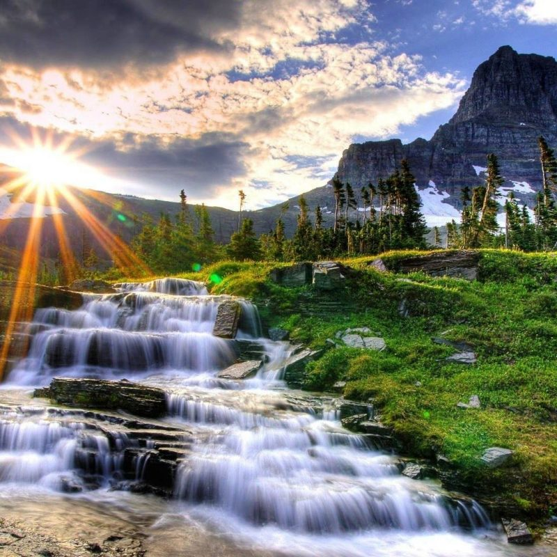10 Top Nature Desktop Wallpaper 1920X1080 FULL HD 1080p For PC Background 2018 free download hd nature wallpapers for desktop 65 images 800x800