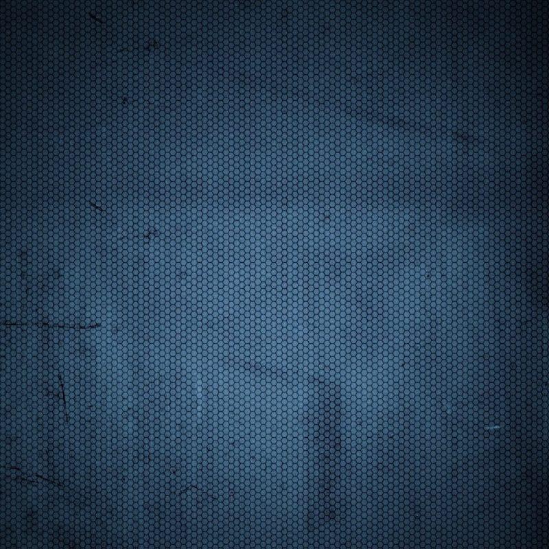 10 Latest Navy Blue Textured Wallpaper FULL HD 1920×1080 For PC Desktop 2018 free download hd navy blue wallpaper wallpaper wiki 800x800