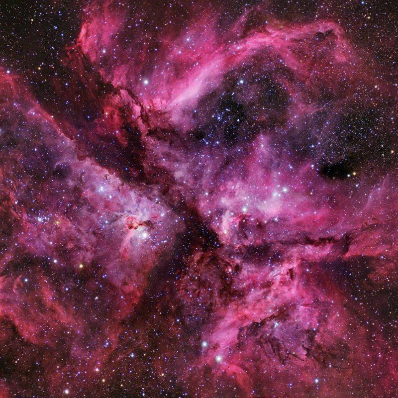 10 Latest Hd Nebula Wallpaper 1080P FULL HD 1920×1080 For PC Background 2020 free download hd nebula wallpapers wallpaper cave 1 800x800