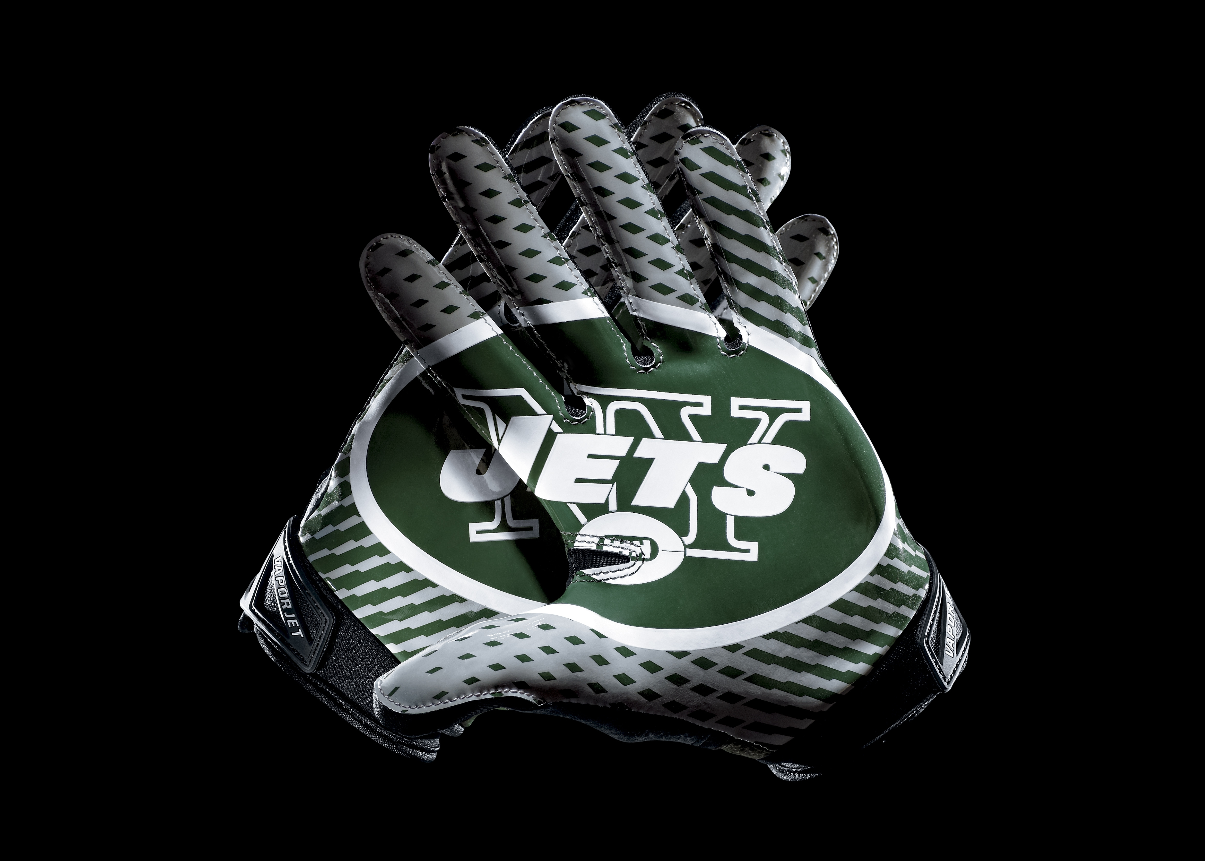 hd new york jets wallpapers | download free - 944973