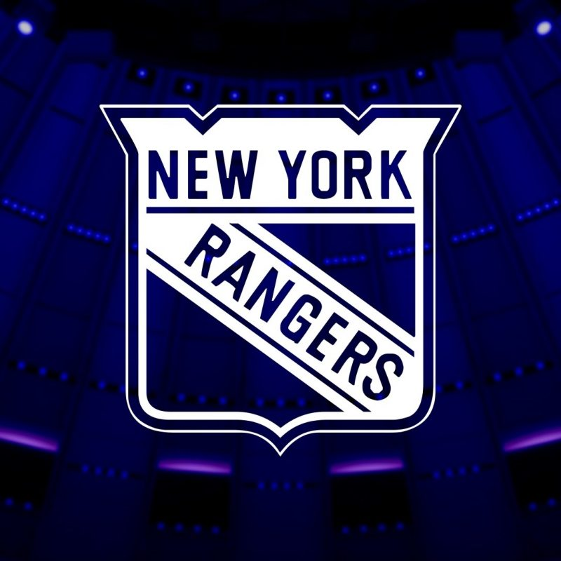10 Most Popular New York Rangers Background FULL HD 1080p For PC Background 2020 free download hd new york rangers backgrounds pixelstalk 800x800