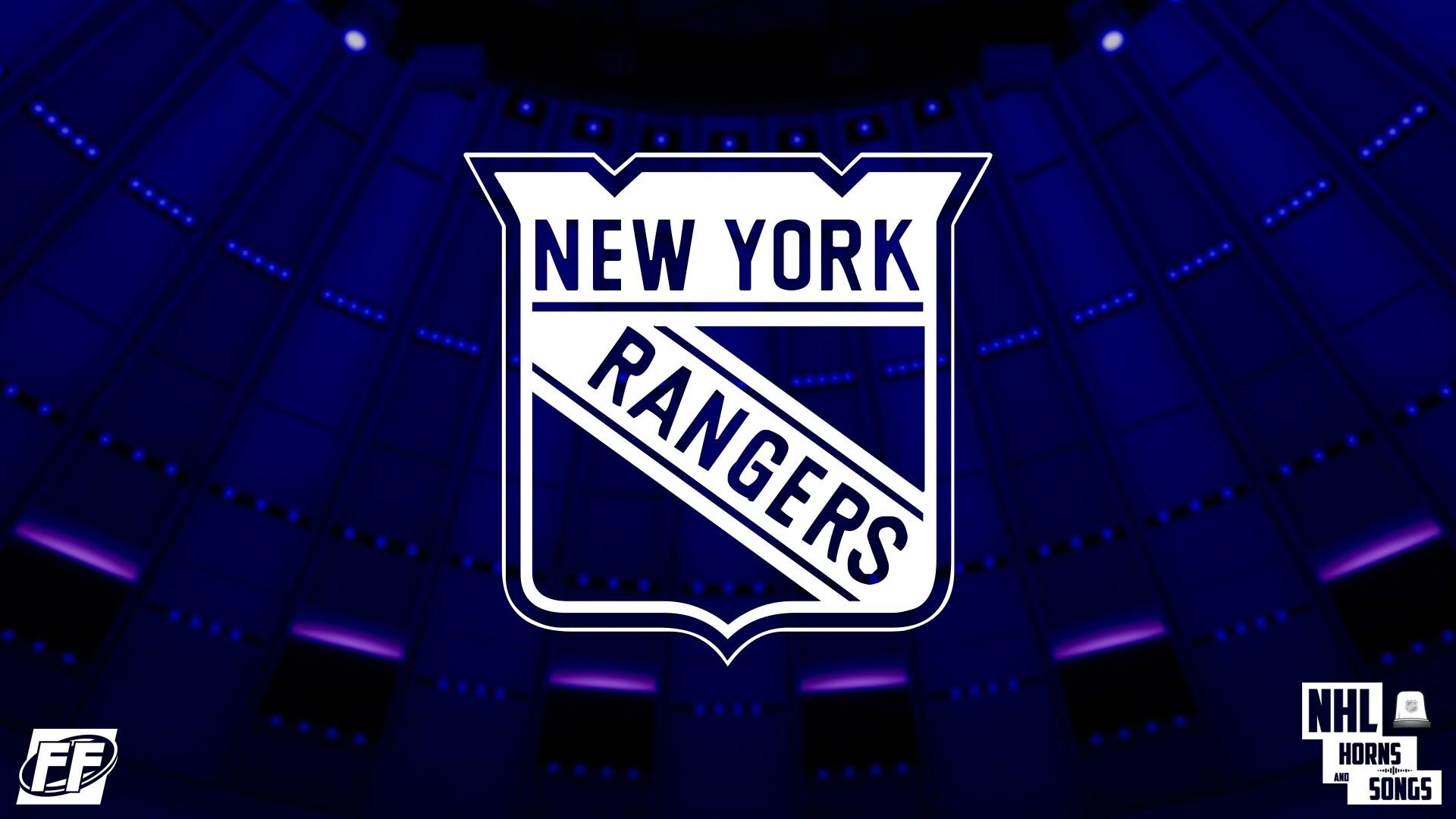 hd new york rangers backgrounds | pixelstalk