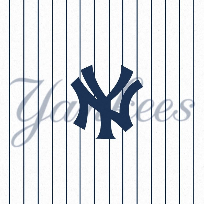 10 Latest Free New York Yankees Wallpaper FULL HD 1080p For PC Desktop 2021 free download hd new york yankees wallpapers hd wallpapers pinterest ny yankees 800x800