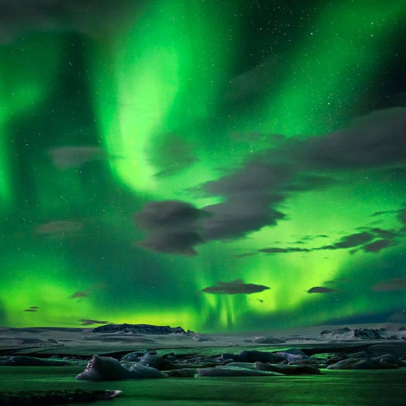 10 Most Popular Hd Wallpapers Northern Lights FULL HD 1920×1080 For PC Background 2018 free download hd northern lights wallpapers wallpaper wiki 2 800x800