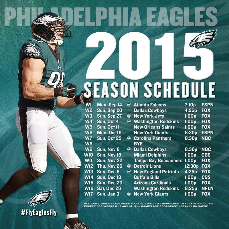 10 Best Philadelphia Eagles 2015 Schedule Wallpaper FULL HD 1080p For PC Desktop 2021 free download hd philadelphia eagles phone 4k pics for gadgets 800x800