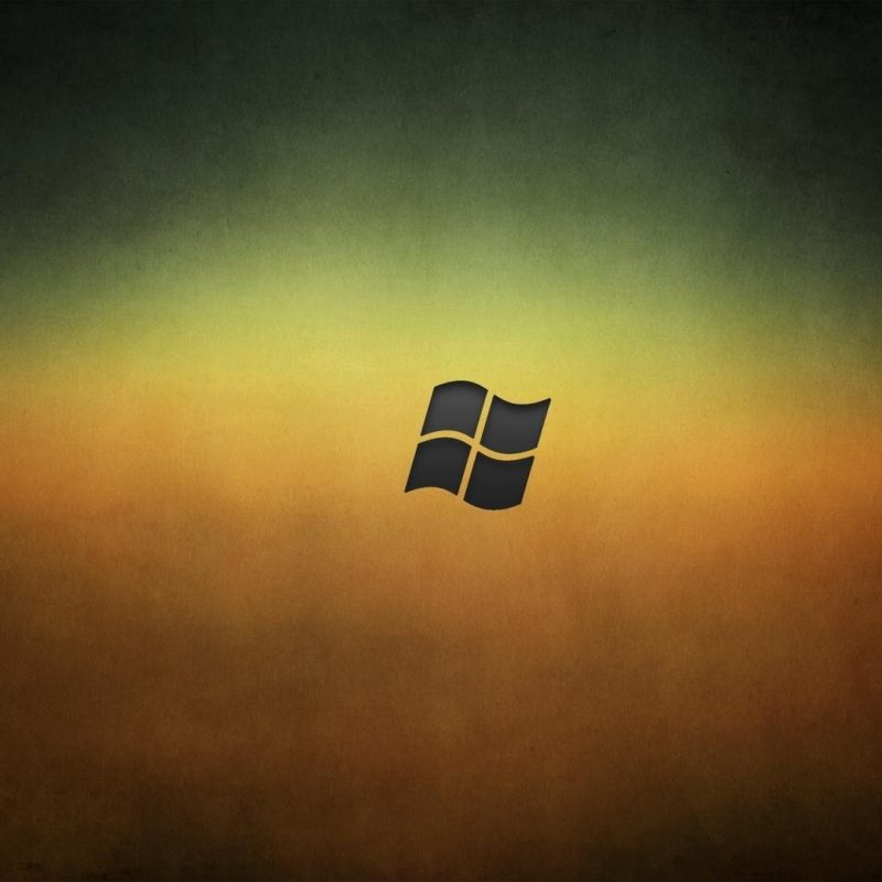 10 New Windows Logo Wallpaper 1920X1080 FULL HD 1080p For PC Desktop 2020 free download hd phone wallpapers for all screen sizes hd wallpapers pinterest 800x800