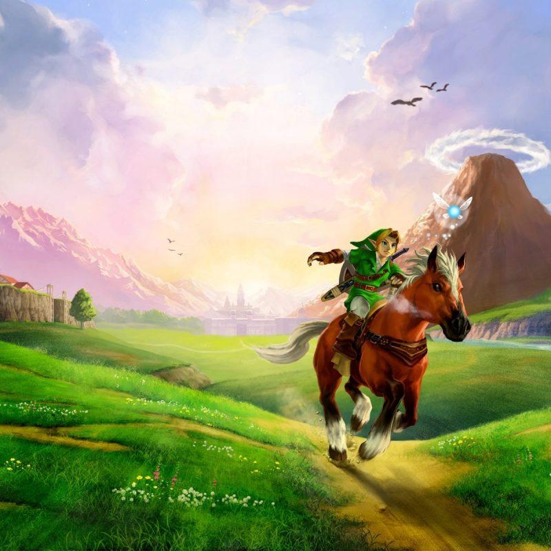 10 Best Legend Of Zelda Desktop Backgrounds FULL HD 1080p For PC Background 2021 free download hd photo the legend of zelda ocarina of time wallpaper hd 800x800