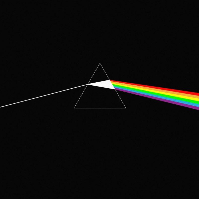 10 Top Pink Floyd Dark Side Of The Moon Wallpaper FULL HD