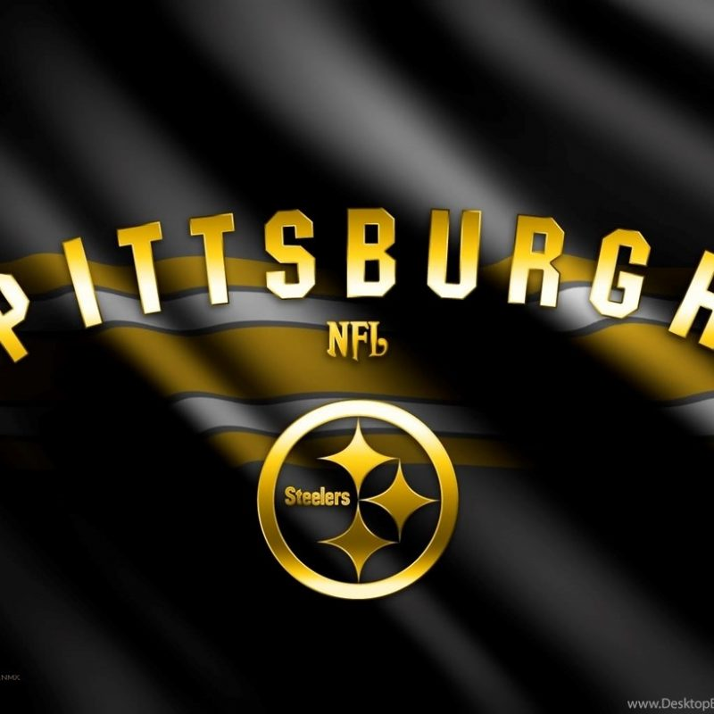 10 Best Pittsburgh Steelers Desktop Wallpaper FULL HD 1080p For PC Background 2018 free download hd pittsburgh steelers american football wallpapers full size 800x800