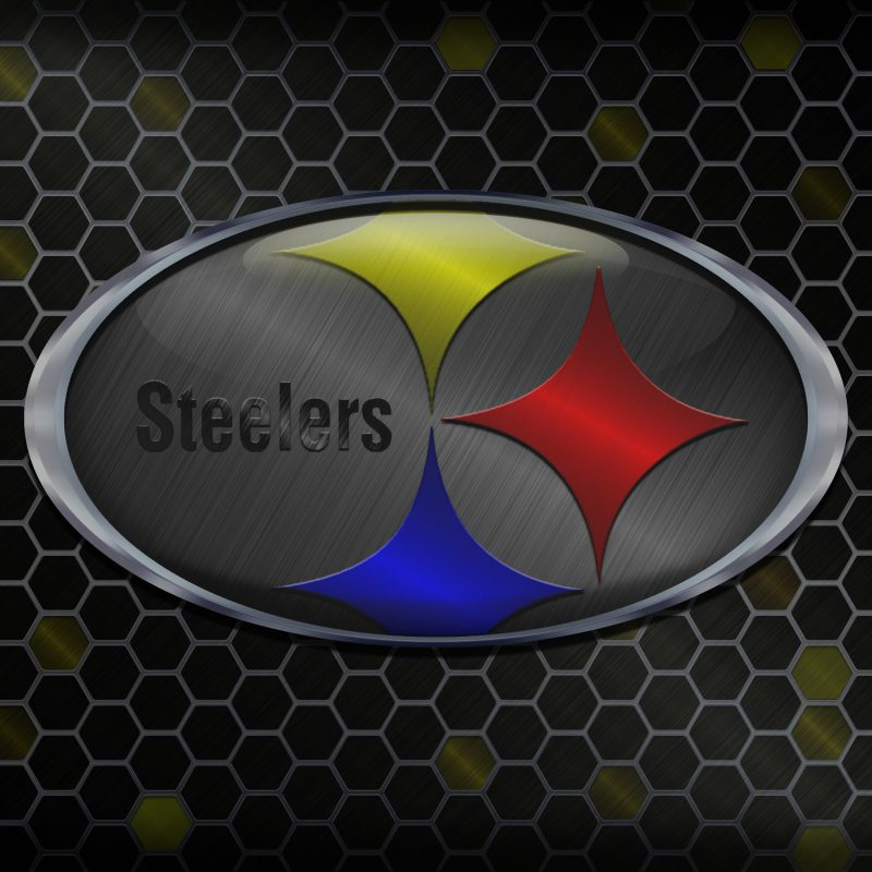 10 Latest Pittsburgh Steelers Wallpapers For Android FULL HD 1920×1080 For PC Background 2018 free download hd pittsburgh steelers wallpapers media file pixelstalk 1 800x800